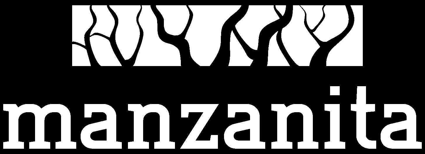 Manzanita